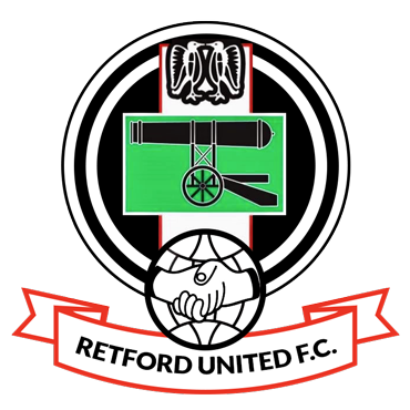 Retford United Football Club