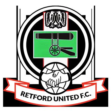 Retford United Football Club